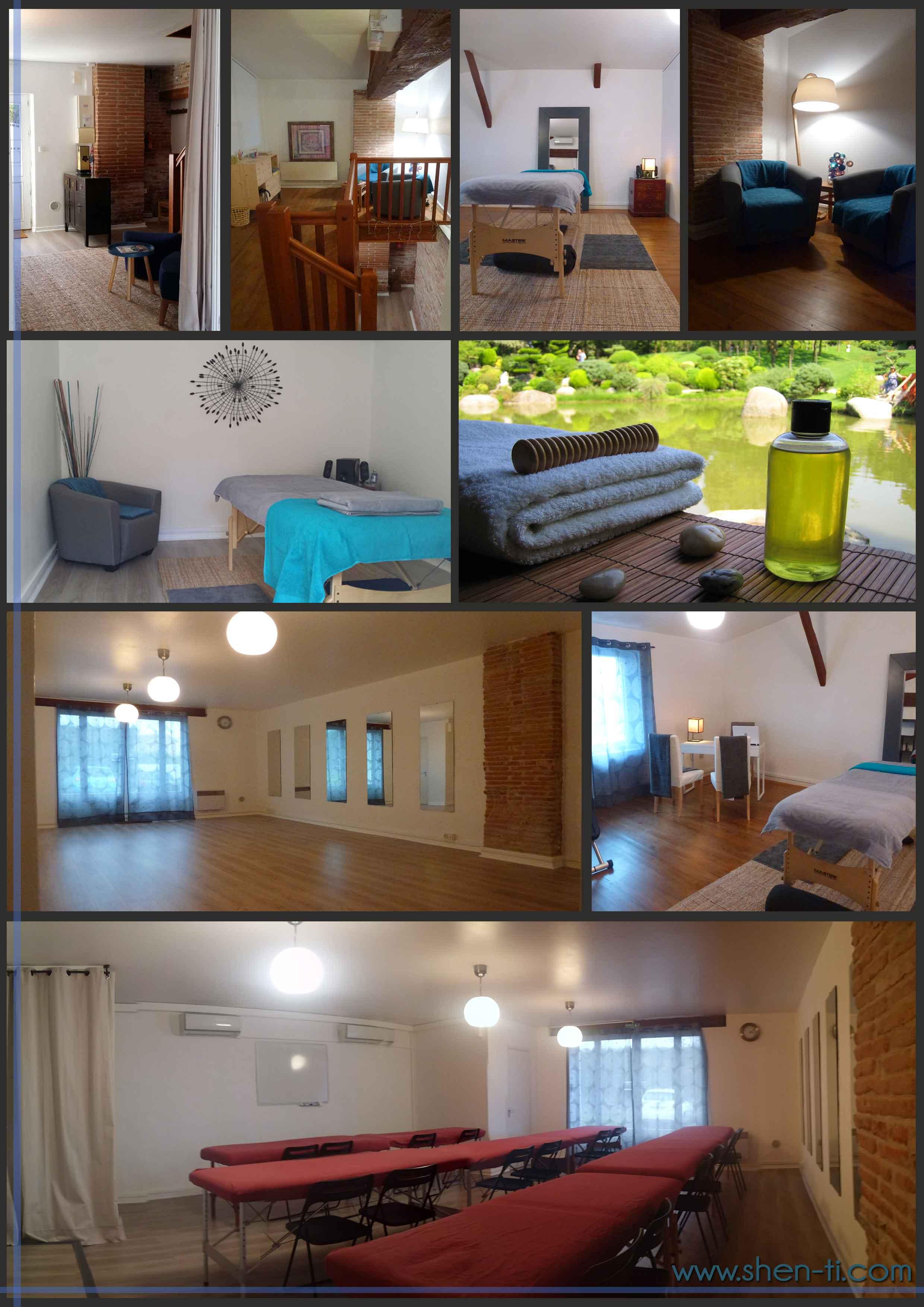 formation professionnelle aux m tiers du bien tre toulouse praticien massage relaxation. Black Bedroom Furniture Sets. Home Design Ideas