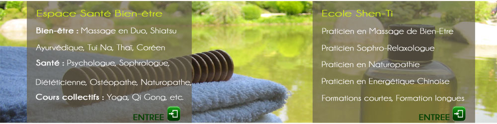 formation de massage bien etre bordeaux. Black Bedroom Furniture Sets. Home Design Ideas